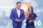 Rozrywkowa jesienna ramówka Polsatu