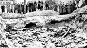 Rozstrzelali tysiące Polaków. 76 lat temu NKWD rozpoczęło likwidację obozów dla oficerów