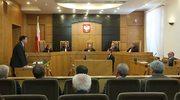 Rozstrzygnięcie Trybunału Konstytucyjnego dotyczy wszystkich pracujących