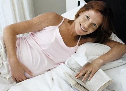 Rozwiąż test i dowiedz się, jak uniknąć przykrych niespodzianek przy porodzie