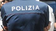 Rozwiązano władze miast za powiązania z mafią