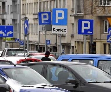 Rozwiewamy wątpliwości dotyczące parkowania