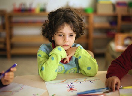 Rozwijaj umiejętności manualne dziecka