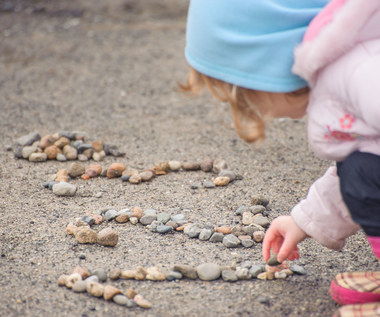 Rozwijanie zdolności matematycznych u dzieci