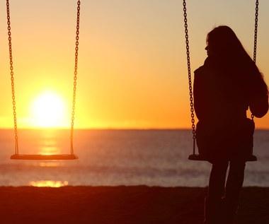 Rozwód. Na czym polega mediacja?