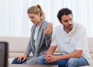 Rozwody: Jak rozstać się z godnością?
