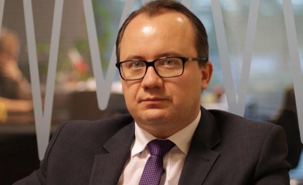 """RPO chce wyłączenia Muszyńskiego i Ciocha z postępowania. """"Nie można być sędzią we własnej sprawie"""""""