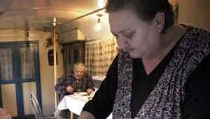 RPO: obliczcie emerytury