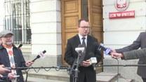 RPO po spotkaniu z Komisją Wenecką: To wybitni znawcy