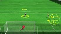 Rrzuty karne Niemcy-Włochy 1:1