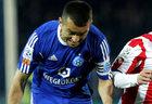 Ruch Chorzów - pożyczka dla klubu została podzielona