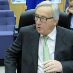 Ruch KE po opiniach Komisji Weneckiej ws. ustaw sądowych
