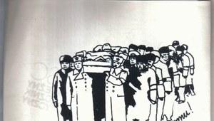 """Ruch Polityczny """"Wyzwolenie"""""""