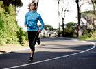 Ruch to zdrowie – również w czasie PMS