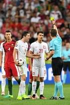 Rumunia - Polska bez Bartosza Kapustki. Dostał powołanie do reprezentacji do lat 21