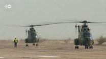 Rumunia. Powstaje nowa baza NATO