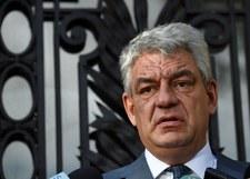 Rumunia: Słowa premiera nie były antywęgierskie