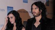 Russell Brand po raz kolejny poniżył Katy Perry!