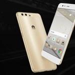Rusza aktualizacja Huaweia P10 do Androida Oreo