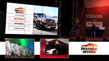 Rusza druga edycja plebiscytu motoryzacyjnego MotoAs Interii