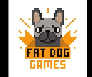 Rusza Fat Dog Games ze wsparciem funduszu Erne Ventures