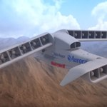 Rusza kolejna faza programu VTOL X-Plane
