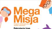 Rusza MegaMisja Fundacji Orange w szkolnych świetlicach