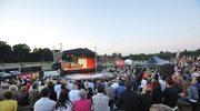 Rusza scena letnia Teatru Wybrzeże