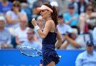 Rusza Wimbledon. Kluczowa część sezonu dla Agnieszki Radwańskiej