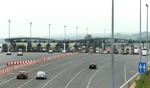 Rusza wymiana asfaltu na autostradzie A4