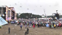 Ruszył 22 Przystanek Woodstock