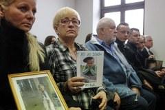 Ruszył proces kobiety, która potrąciła śmiertelnie dwoje dzieci