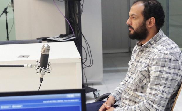 Ruszył proces zatrzymanego w Warszawie w dżihadysty. Planował zamach na Sagrada Familia