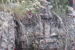 Ruszył remont estakady w Zakopanem