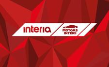 Ruszyło głosowanie w trzeciej edycji plebiscytu motoryzacyjnego MotoAs Interii