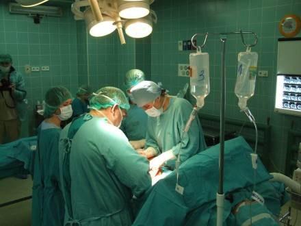 Rutyna i brak zawodowej staranności są w stanie zniweczyć nawet najlepiej przeprowadzoną operację /RMF