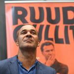 Ruud Gullit: Musicie uwierzyć w reprezentację Polski