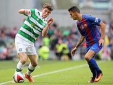 Ryan Christie napisał, że nienawidzi Aberdeen i został jego piłkarzem