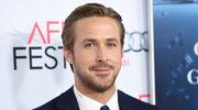 """Ryan Gosling na pokazie """"The Big Short"""""""