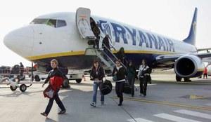 Ryanair ułatwi pasażerom oglądanie pornografii