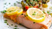 Ryby na polskim stole. Tych lepiej unikać