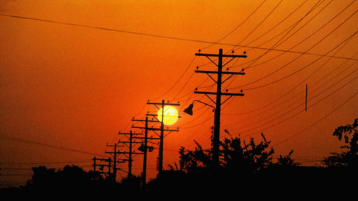 Rynek mocy - plaster czy panaceum dla polskiej energetyki