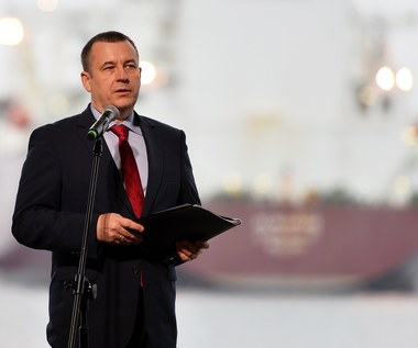 Rynek mocy rozwiązaniem dla polskiej energetyki