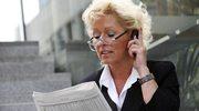 Rynki pracy 2012: Gdzie i komu będzie najłatwiej znaleźć pracę w 2012 roku