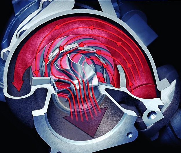 Rys. 1 /Motor
