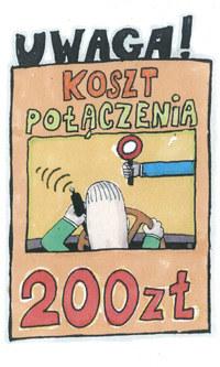 Rys. Marek Raczkowski /