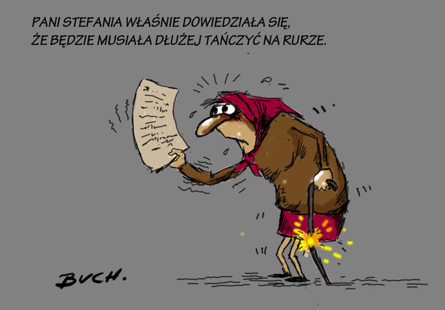 Rysunek z serwisu zboku.pl