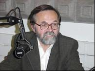 Ryszard Bugaj /RMF