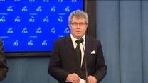 Ryszard Czarnecki wspomina Chrzanowskiego