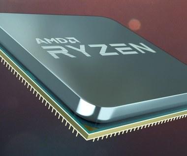 Ryzen 5 1400: Nowy procesor AMD na testach wydajnościowych
